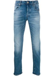 G Star Raw Denim slim fit jeans