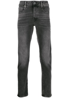 G Star Raw Denim slim fit jeans