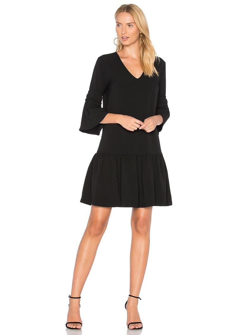 e2693172858cc Ganni Clark Dress   Dresses