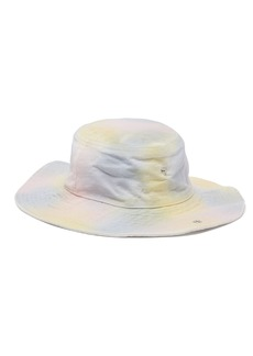 8be3163f9 Shiloh tie-dye bucket hat