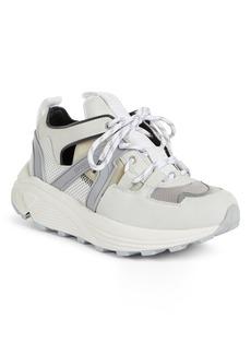 Ganni Tech Sneaker (Women)