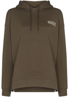 Ganni Software Isoli hoodie