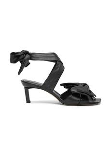 Women's Ganni Bow Sandal