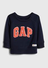 Baby Gap Logo Sweatshirt