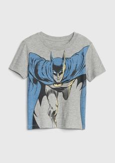 babyGap &#124 DC Graphic T-Shirt