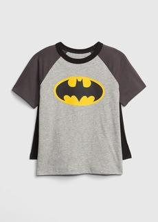 babyGap &#124 DC&#153 Cape Short Sleeve T-Shirt