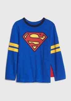 babyGap &#124 DC&#153 Cape T-Shirt