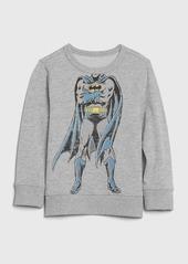 babyGap &#124 DC&#153 Graphic Crewneck Sweatshirt