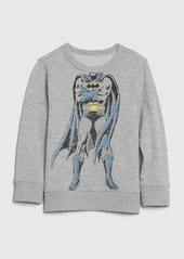 babyGap &#124 DC&#153 Graphic Crewneck Sweatshirt