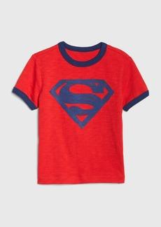 babyGap &#124 DC&#153 T-Shirt