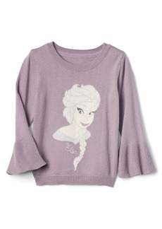 babyGap &#124 Disney Bell-Sleeve Sweater