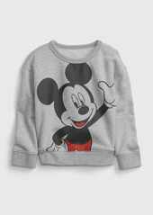 babyGap &#124 Disney Crewneck Sweatshirt