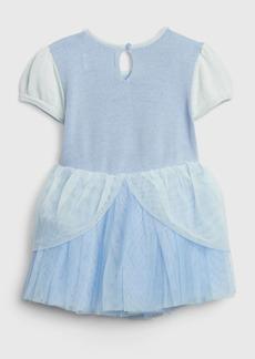 babyGap &#124 Disney Dress