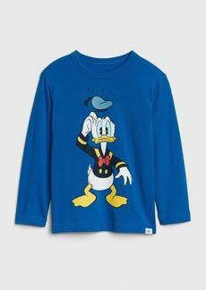 babyGap &#124 Disney Graphic T-Shirt