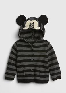 babyGap &#124 Disney Mickey Mouse Brannan Sweater