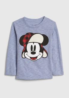 babyGap &#124 Disney Mickey Mouse T-Shirt