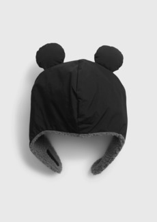 babyGap &#124 Disney Mickey Mouse Trapper Hat
