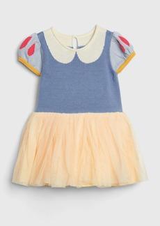 babyGap &#124 Disney Snow White Dress