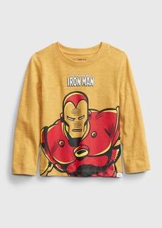 babyGap &#124 Marvel Graphic T-Shirt