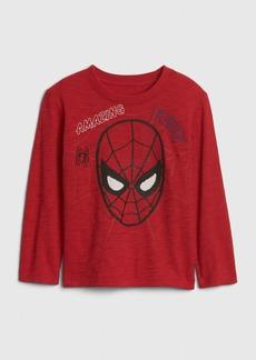 babyGap &#124 Marvel T-Shirt