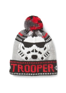 babyGap &#124 Star Wars&#153 pom hat