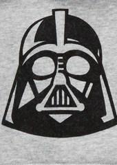 babyGap &#124 StarWars&#153 Darth Vader Graphic Hoodie