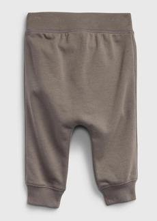 babyGap &#124 Star Wars&#153 Graphic Pull-On Pants