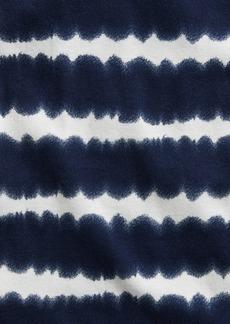 babyGap 100% Organic Cotton Tie-Dye PJ Set