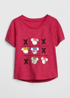 babyGap&#124 Disney Minnie Mouse T-Shirt