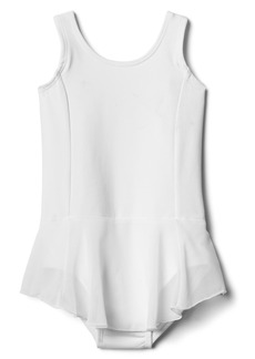 Gap Ballet tank dress