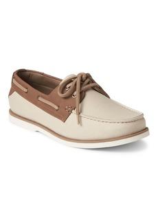 Gap Boat Shoes