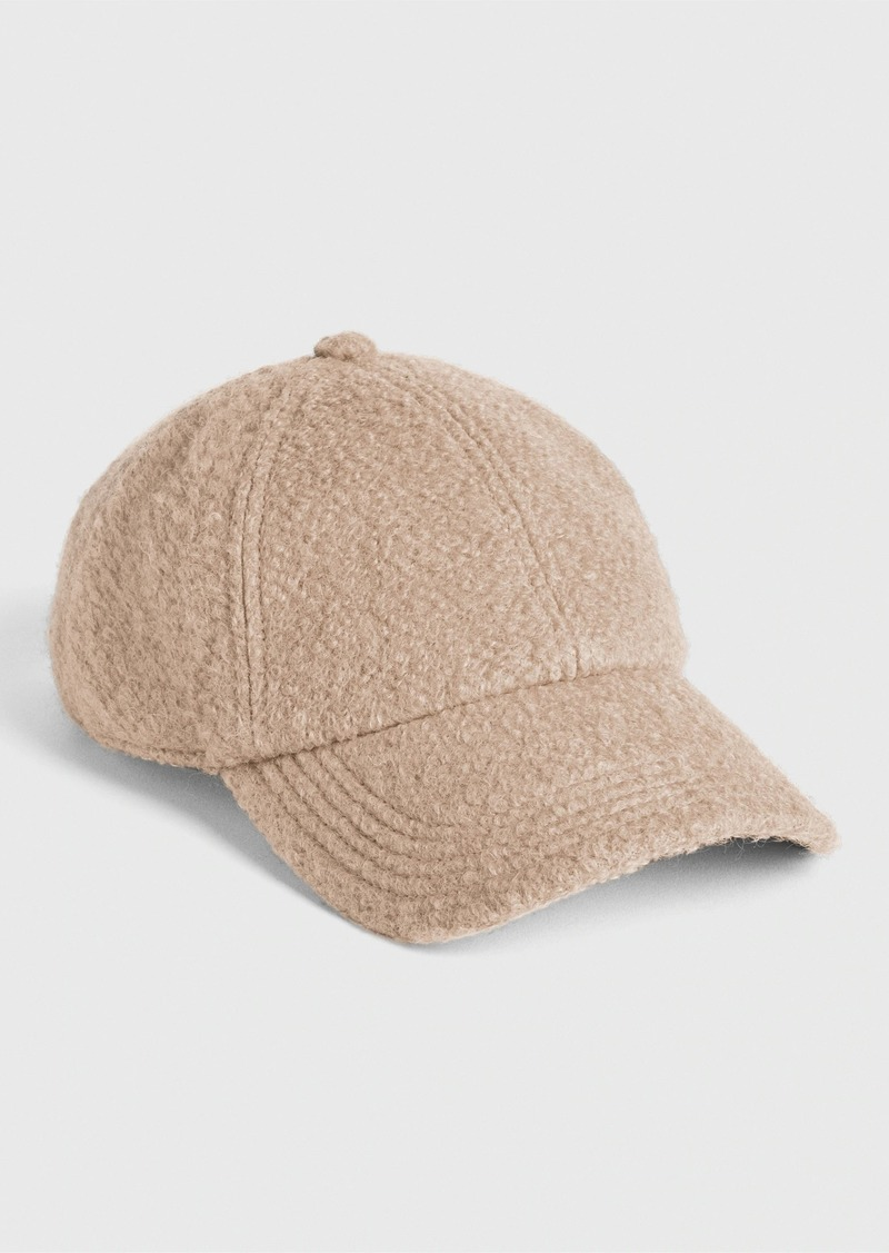 Gap Boucle Baseball Hat