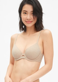 Gap Breathe Demi Bra