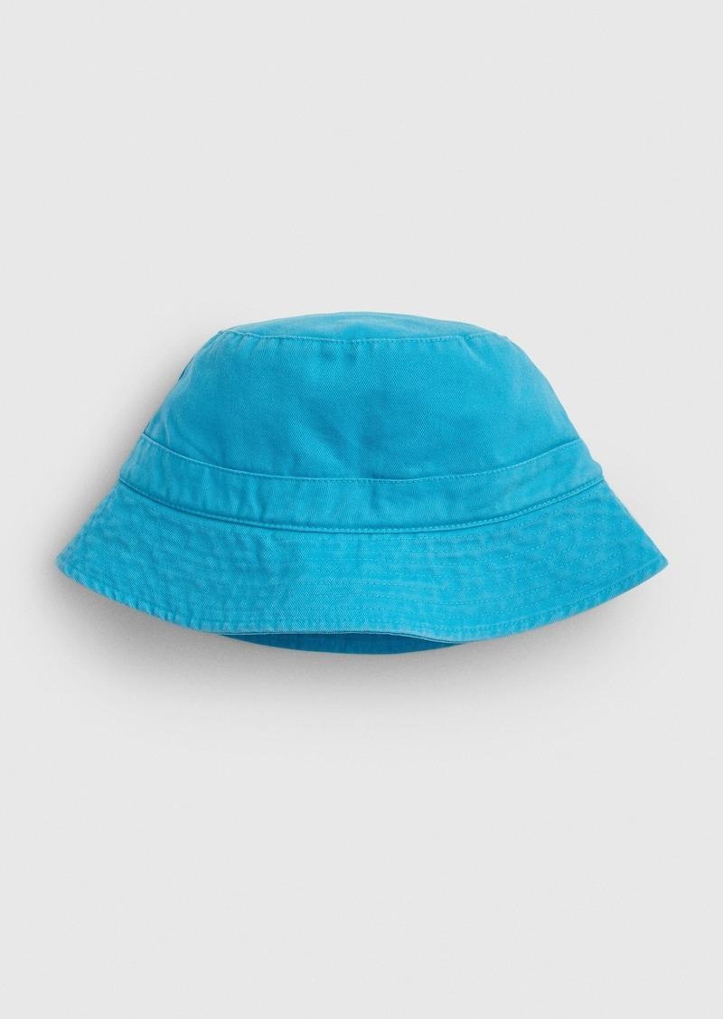 Gap Bucket Hat