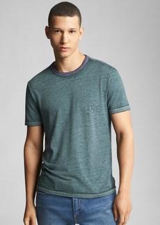 Gap Burnout Classic T-Shirt
