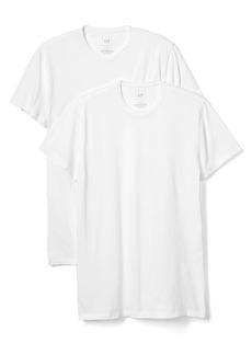 Gap Classic T-Shirt (2-Pack)