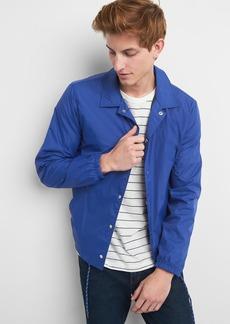 Gap Coaches Jacket