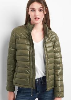 Gap ColdControl Lite puffer jacket