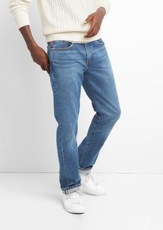 Cone Denim&#174 Jeans in Slim Fit with GapFlex