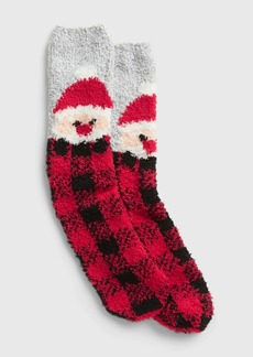 Gap Cozy Socks