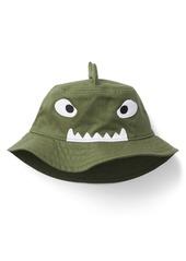 Gap Dino Bucket Hat