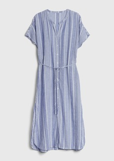 Gap Dreamwell Dress