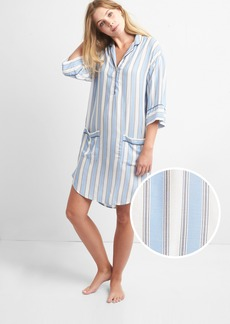 Gap DreamWell sleep gown