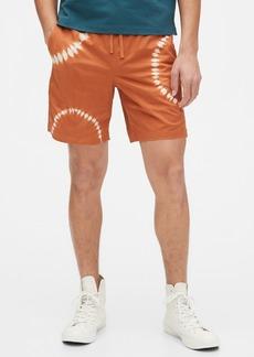 Gap Easy Shorts