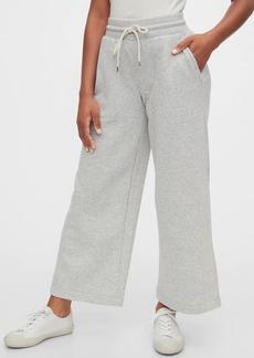 Gap Easy Wide-Leg Pants