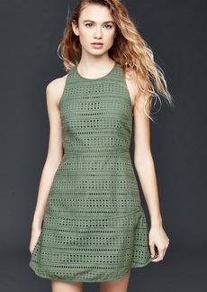 Fit & Flare Dresses