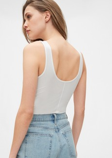 Gap First Layer Essentials Tank