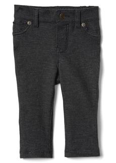Gap Five-pocket knit pants