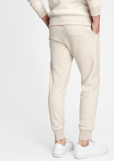 Gap Fleece Joggers