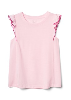Gap Flutter Sleep Tank